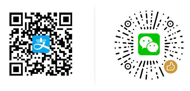 天氣預報西安九月_完全免費的手機短信天氣預報與免費發送祝福短信(谷歌服務)
